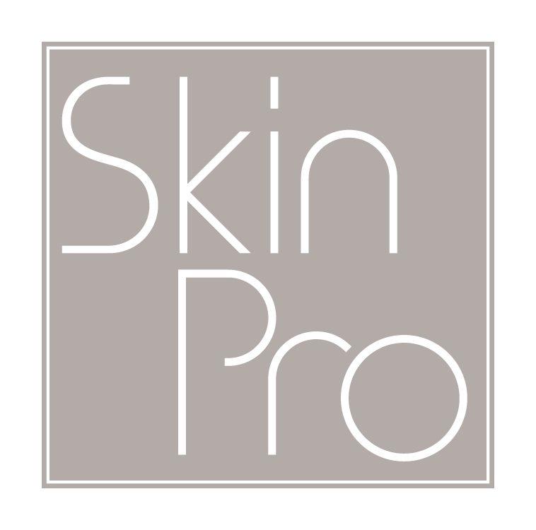 Logo_SkinPro_2014.jpg