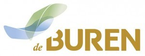logo-DeBuren-nov-2013-300x116-1.jpg
