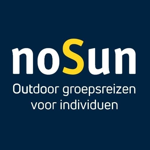 logo-nosun-groepsreizen-singlereizen.jpg