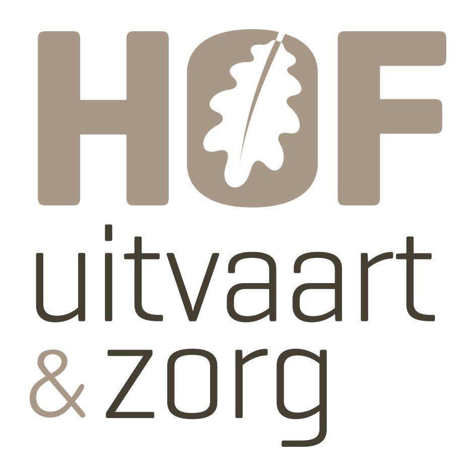 Logo HOF FC.jpg