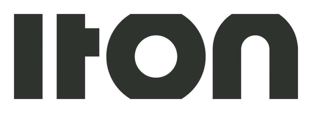 ITON Logo PMS.jpg