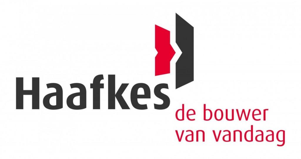 logo-Haafkes_FC-okt-20111.jpg