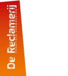 Reclamerij-Logo.png