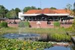 Resort_Bad_Boekelo_Building2-300x199.jpg