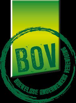 Ondernemend Boekelo